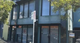 Shop & Retail commercial property for lease at FIRSTFLOOR/149 Glenlyon Brunswick VIC 3056