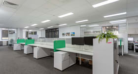 Offices commercial property for lease at 1.02/29-31 Solent Circuit Norwest NSW 2153