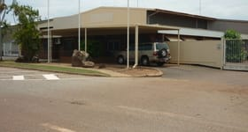 Factory, Warehouse & Industrial commercial property for lease at 52 Coonawarra Road Winnellie NT 0820