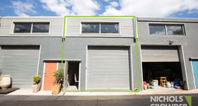 Showrooms / Bulky Goods commercial property for lease at 2/320 Reserve Road Cheltenham VIC 3192