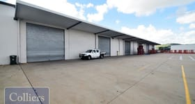 Factory, Warehouse & Industrial commercial property for lease at 15-19 Toll Street Mount St John QLD 4818