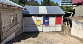 Factory, Warehouse & Industrial commercial property for lease at 9a Woolcock St Red Hill QLD 4059