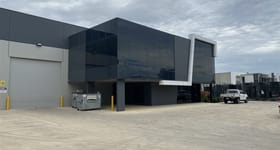 Offices commercial property for lease at 24 Metrolink Circuit Campbellfield VIC 3061