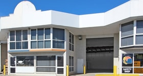 Factory, Warehouse & Industrial commercial property for lease at 2/58 Pritchard Road Virginia QLD 4014