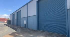 Factory, Warehouse & Industrial commercial property for lease at 1/2 Maher Street Kilmore VIC 3764