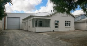 Factory, Warehouse & Industrial commercial property for lease at 5 Grove Avenue Marleston SA 5033