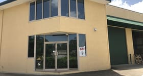 Factory, Warehouse & Industrial commercial property for lease at 1/40 Proprietary Street Tingalpa QLD 4173
