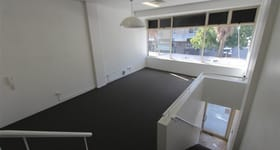 Offices commercial property for lease at 91a Cronulla Street Cronulla NSW 2230
