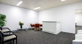 Offices commercial property for lease at Suite 15/330 WATTLE STREET Ultimo NSW 2007
