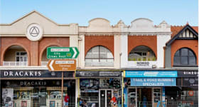 Shop & Retail commercial property for lease at 565 Military  Road Mosman NSW 2088