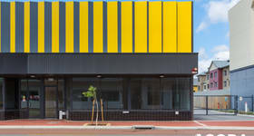 Showrooms / Bulky Goods commercial property for lease at 1/278 Beaufort Street Perth WA 6000