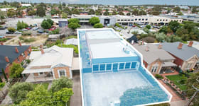 Factory, Warehouse & Industrial commercial property for lease at 66 Hughes Street Mile End SA 5031
