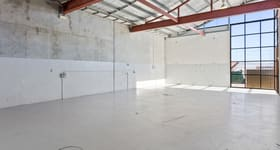 Factory, Warehouse & Industrial commercial property for lease at Unit 5, 37 Howson Way Bibra Lake WA 6163
