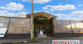 Shop & Retail commercial property for lease at 3 MacGregor Street Wilston QLD 4051