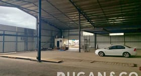 Showrooms / Bulky Goods commercial property for lease at Hemmant QLD 4174