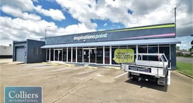 Showrooms / Bulky Goods commercial property for lease at 14 Carlton Street Kirwan QLD 4817
