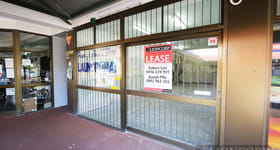 Shop & Retail commercial property for lease at Redbank Plains QLD 4301