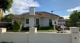 Medical / Consulting commercial property for lease at 21 King Street Dandenong VIC 3175