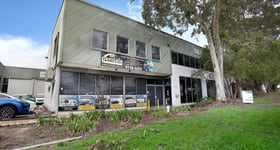 Factory, Warehouse & Industrial commercial property for lease at 12/71-83 Asquith Street Silverwater NSW 2128
