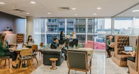 Serviced Offices commercial property for lease at 1434/1 Southbank Boulevard Southbank VIC 3006