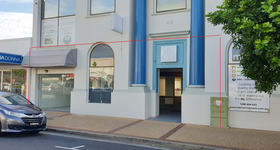 Offices commercial property for lease at 2/49 Horton street Port Macquarie NSW 2444