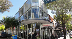 Shop & Retail commercial property for lease at Ground Fl/535 Crown Street Surry Hills NSW 2010