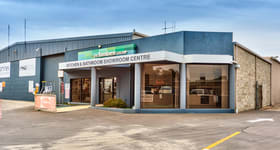 Factory, Warehouse & Industrial commercial property for lease at 7 Osburn Street Wodonga VIC 3690