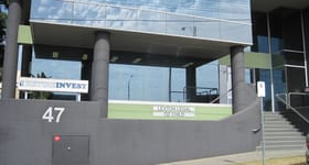 Offices commercial property for lease at Level 1/47 Princes Highway Dandenong VIC 3175