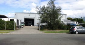 Other commercial property for lease at 7 Queensbury Avenue Currumbin Waters QLD 4223
