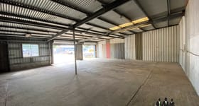 Factory, Warehouse & Industrial commercial property for lease at 3/60 Lipscombe Rd Deception Bay QLD 4508