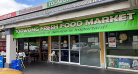 Shop & Retail commercial property for lease at Shop  6/9 Morley Street Toowong QLD 4066