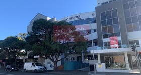 Offices commercial property for lease at Level 3 Suite 302D/58 Kitchener Parade Bankstown NSW 2200
