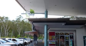 Shop & Retail commercial property for lease at 2/164 Station Road Burpengary QLD 4505