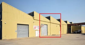 Factory, Warehouse & Industrial commercial property for lease at 2C/200-208 North Street Albury NSW 2640