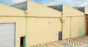 Factory, Warehouse & Industrial commercial property for lease at 200-208 North Street Albury NSW 2640