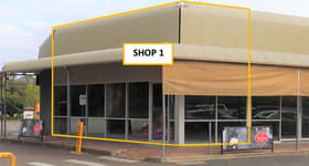 Shop & Retail commercial property for lease at 1/161 Remembrance Drive Tahmoor NSW 2573