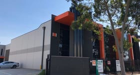 Offices commercial property for lease at 2 Rawanne Close Pakenham VIC 3810