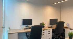 Serviced Offices commercial property leased at SH9/1934 Sydney Road Campbellfield VIC 3061