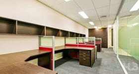 Serviced Offices commercial property for lease at SH4/1012 Doncaster Road Doncaster East VIC 3109