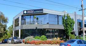 Showrooms / Bulky Goods commercial property for lease at 1192 Toorak Road Camberwell VIC 3124