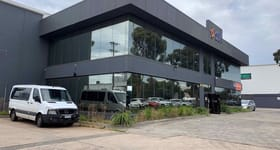 Factory, Warehouse & Industrial commercial property for lease at 84-88 Chifley Drive Preston VIC 3072