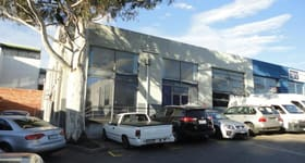 Showrooms / Bulky Goods commercial property for lease at Unit 3 - 186 York Street South Melbourne VIC 3205