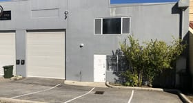Factory, Warehouse & Industrial commercial property for lease at 31A Parkinson Lane Kardinya WA 6163