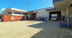 Factory, Warehouse & Industrial commercial property for sale at 26E Penny Place Arndell Park NSW 2148