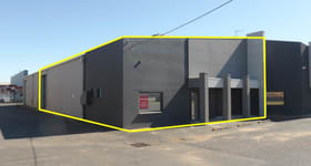 Factory, Warehouse & Industrial commercial property for lease at 2/9 Hawthorn Street Dubbo NSW 2830