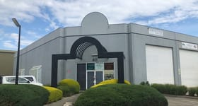 Factory, Warehouse & Industrial commercial property for lease at 40 Cavehill Industrial Gardens Lilydale VIC 3140
