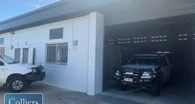 Factory, Warehouse & Industrial commercial property for lease at 8/62 Keane Street Currajong QLD 4812