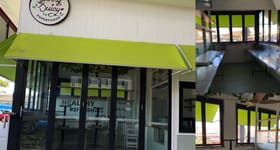 Shop & Retail commercial property for lease at Shop 26/1 Commercial Street Upper Coomera QLD 4209