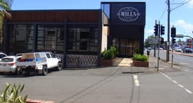 Factory, Warehouse & Industrial commercial property for lease at Mills Precinct 251-2 Ruthven Street Toowoomba City QLD 4350