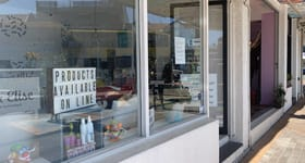 Shop & Retail commercial property for lease at Shop 3/5 Spit Road Mosman NSW 2088